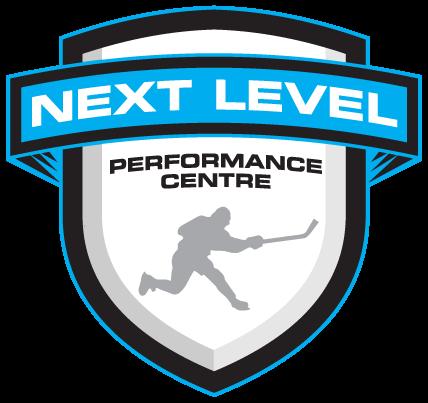 Next Level Pro Shop